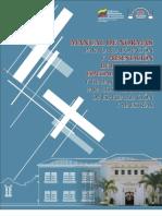 manual-tesis-2012.pdf