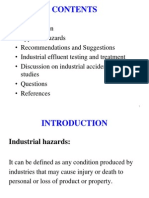 Industrial Safety 2