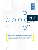 UNDP - A framework for selecting pro-poor and gender sensitive indicators.pdf