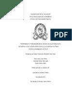 Tesis Auditoria Fiscal