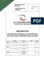 Instructivo Veedurías.pdf