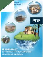 Brochure Raeema Fr