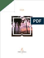 Goa Factsheet Web