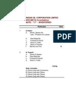 Inventory Ioc lGDSHGDJFJGKH.J.L.J.H,JMHGJGJHFJHFJHFJGM,N.HKJGKGJFYDFHURUJDFHDGFJG,.JK/LK,HJGJJFYYH