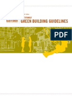 2008 Multifamily Guide