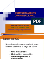 Comportamiento Organizacional t[1]