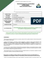 Movilidad UGR. Formulario de aceptación, reserva o renuncia.pdf