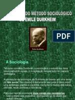 Emilie Durkheim 2