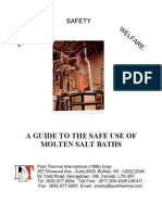 A Guide To The Safe Use Of Molten Salt Baths.pdf