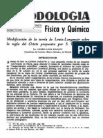 linnett.pdf
