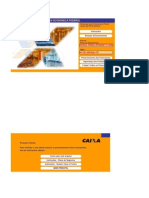 Kit Documentos Credito Ate50mm v63!26!06 2012