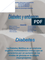 diabetes-y-embarazo-sem-1212186546563416-9