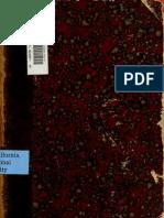 La guerra del Pacifico - Varigny, Charles Victor Grosnier de, 182.pdf