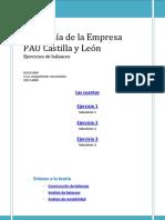 Pau Balances Castilla y Leon2
