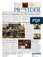 May2013 - Provider eEdition-