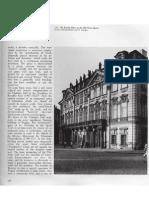 Genius Loci Towards a Phenomenology of Architecture.part2