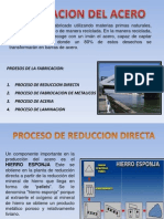 FABRICACION DEL ACERO.pptx