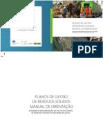 manual-de-orientação PNRS