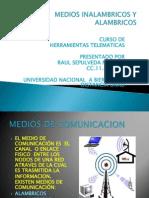 actividadonce-mediosinalambricosyalambricos-111007142036-phpapp01.pptx