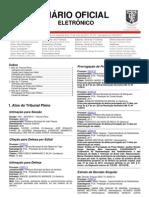 DOE-TCE-PB_767_2013-05-13.pdf