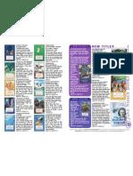 Jane Nissen Books Catalogue 2013