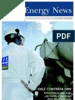 DNV Energy News Brasil 4_tcm156-365402