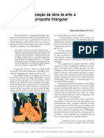 apreciacao_da_obra_de_arte.pdf