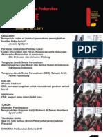 Preview   Jurnal Vol 12 2 2012.pdf