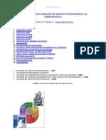 Metodologia Seleccion Sistemas Empresariales (1)