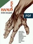 Drawing Dynamic Hands (Burne Hogarth).pdf