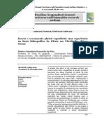 artigo - Erosão e escoamento pluvial superficial.pdf