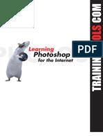 photoshop7.pdf