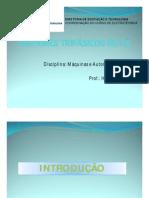 MAE - Motores trifasicos de CA.pdf