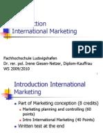 0910 Ws International Marketing Student En