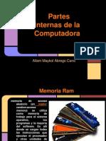 Partes Internes de la PC.pptx