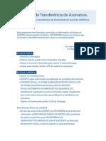 Formulario de trasnsferencia de numero telefonico.pdf