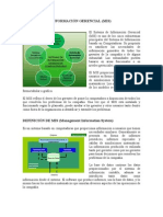 EL SISTEMA DE INFORMACIÓN GERENCIAL MIS.doc