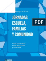 Cuadernillo Escuelas, Familia y Comunidad.pdf