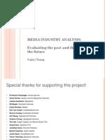 mediastudyprojectfinalydc2-100413204127-phpapp02