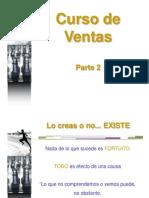 El Vendedor Profesional Parte2 1231128728584599 1