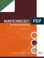 Nano Pen16 Final-nanotechnology