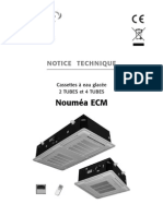 France Air Noumea Nt_2408_82