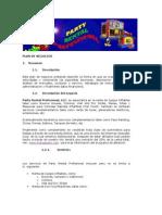 PLAN DE NEGOCIOS renta de brincolines.docx