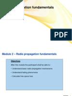 02. Radio Propagation Fundamentals