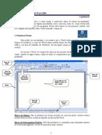 manual-word-2003.pdf