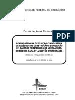 009_Greiceana Marques Dias de Morais
