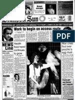 Brandon Sun, 10 May 1990