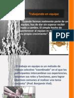 Presentación4.pptx