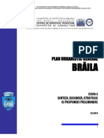 BRAILA ETAPA 3 Memoriu Final