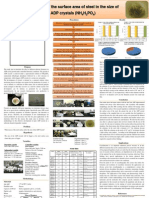 Poster Casiano Cepeda Feria Int. Graficas Consolidadas-2 Modificada FINAL